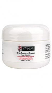 Cosmesis DNA Support Cream, 1 oz