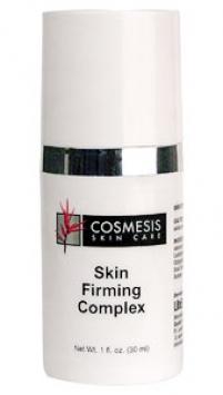Cosmesis Skin Firming Complex, 1 oz