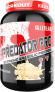 Killer Labz Predator Pro – 2 Lbs. – Brownie Bites