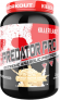 Killer Labz Predator Pro – 2 Lbs. – Peanut Butter Cookie