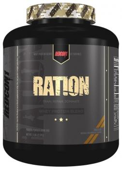 Redcon1 Ration - 5 Lbs. - Vanilla