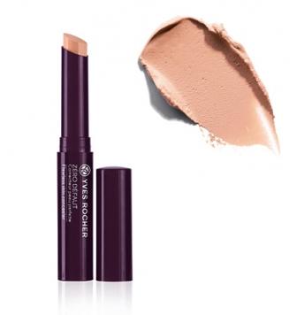 Yves Rocher Correcteur peau parfaite - Rosé moyen