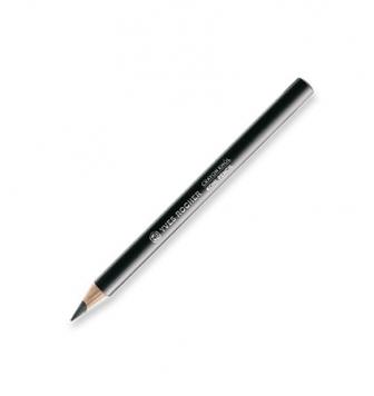 Yves Rocher Crayon khôl - Anthracite