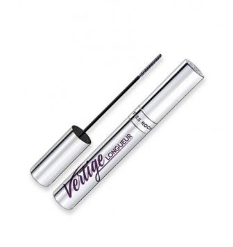 Yves Rocher Mascara vertige longueur - Noir